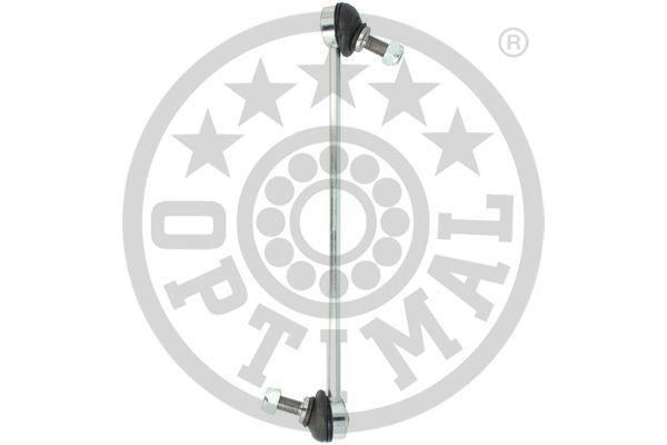 Pendelstütze OPTIMAL G7-1297 Bewertung