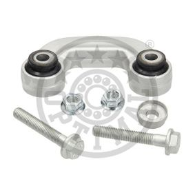 OPTIMAL G7-518 EAN:4031185975186 Shop