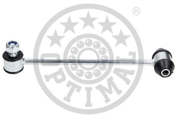 Koppelstange G7-531 OPTIMAL G7-531 in Original Qualität