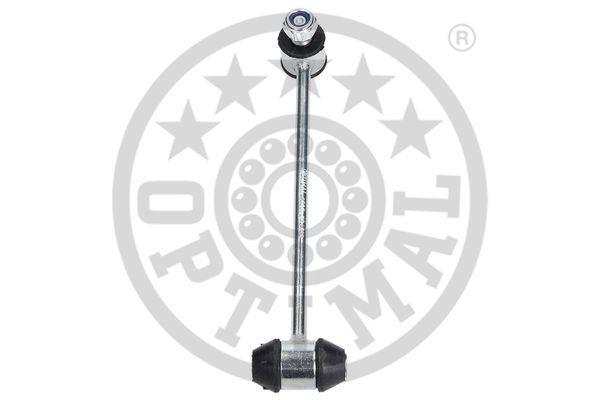 Pendelstütze OPTIMAL G7-531 Bewertung