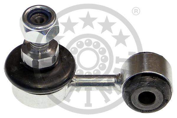 Koppelstange G7-544 OPTIMAL G7-544 in Original Qualität