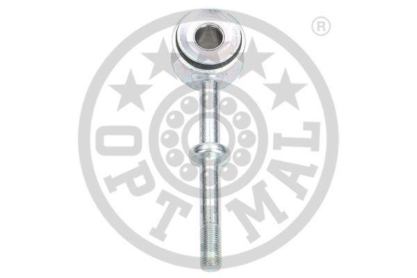 Pendelstütze OPTIMAL G7-583 Bewertung