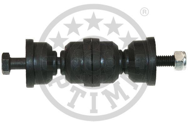 OPTIMAL  G7-723 Koppelstange Länge: 110mm