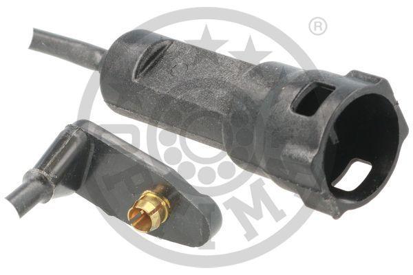 Verschleißanzeige Bremsbeläge OPTIMAL WKT-50263K Bewertung