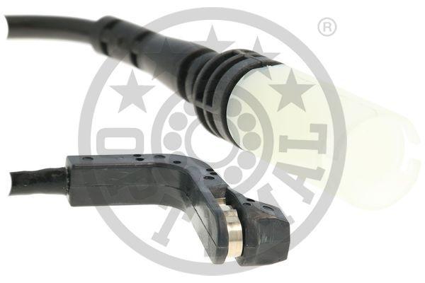 Verschleißanzeige Bremsbeläge OPTIMAL WKT-50529K Bewertung