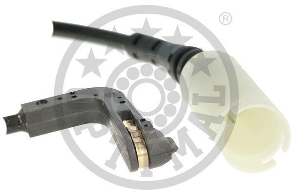 Verschleißanzeige Bremsbeläge OPTIMAL WKT-50548K Bewertung