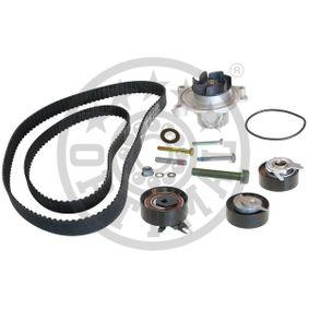Water pump and timing belt kit Article № SK-1529AQ1 £ 140,00
