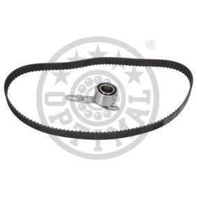 Timing Belt Set Article № SK-1052 £ 140,00