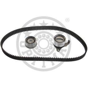 Timing Belt Set Article № SK-1196 £ 140,00