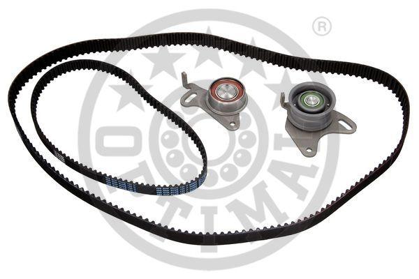 Kit de Distribución SK-1306 OPTIMAL R1300 en calidad original