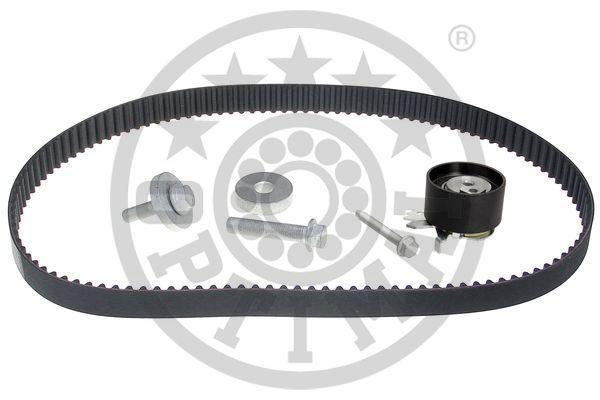 Zahnriemen Kit SK-1487 OPTIMAL R1501 in Original Qualität