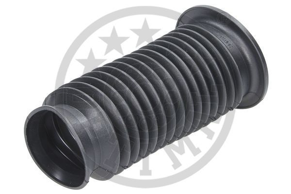 Protective Cap / Bellow, shock absorber OPTIMAL F8-7663 rating