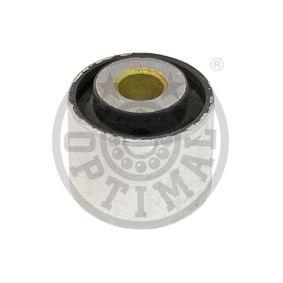 Lagerung, Lenker Ø: 39,8mm, Innendurchmesser: 12,2mm mit OEM-Nummer 221 350 07 06(-)