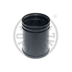 Protective Cap / Bellow, shock absorber with OEM Number 3133 1134 314