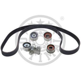 Timing Belt Set Article № SK-1712 £ 140,00