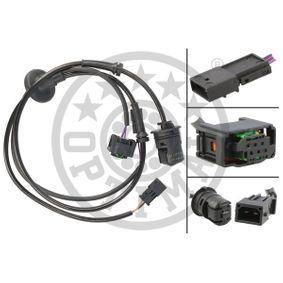 Sensor, Raddrehzahl Art. Nr. 06-S241 120,00€