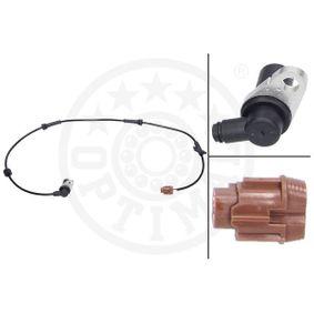 Sensor, Raddrehzahl Art. Nr. 06-S389 120,00€