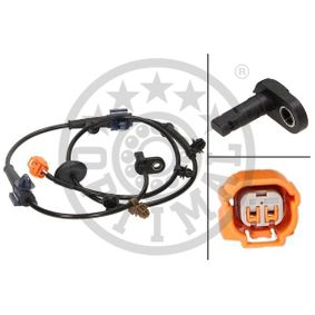 Sensor, wheel speed Article № 06-S345 £ 140,00
