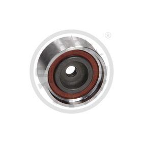Umlenkrolle Zahnriemen mit OEM-Nummer 1145A020