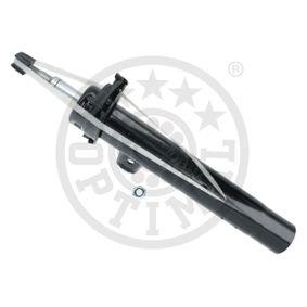 Stoßdämpfer Art. Nr. A-3613GR 120,00€