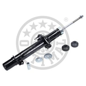 Stoßdämpfer Art. Nr. A-3634GL 120,00€