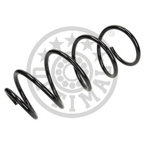 Coil Spring Length: 368mm, Length: 368mm, Length: 368mm, Thickness: 11,8mm, Ø: 149mm with OEM Number 31336767367