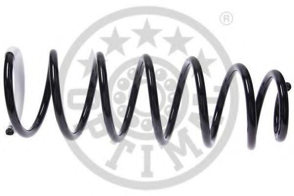 Spiralfeder OPTIMAL AF-1587 Bewertung