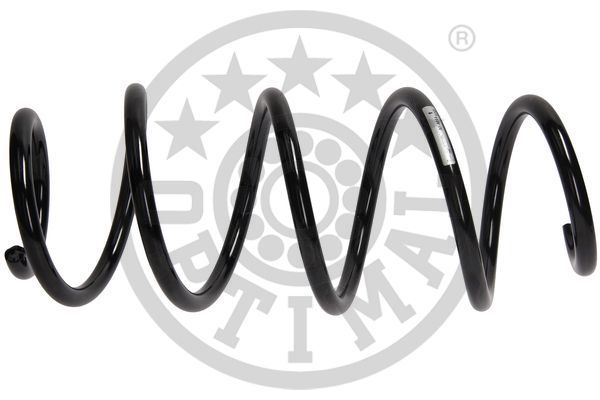 Spiralfeder OPTIMAL AF-4864 Bewertung