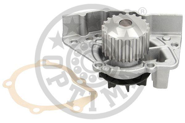 Kühlmittelpumpe AQ-1134 OPTIMAL AQ-1134 in Original Qualität