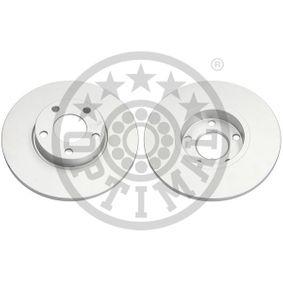 Bremsscheibe Art. Nr. BS-3270C 120,00€
