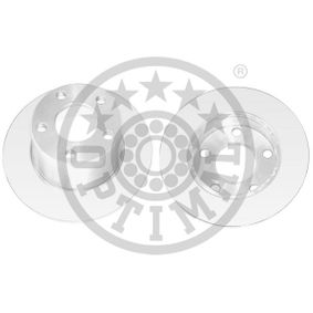 Bremsscheibe Art. Nr. BS-5130C 120,00€
