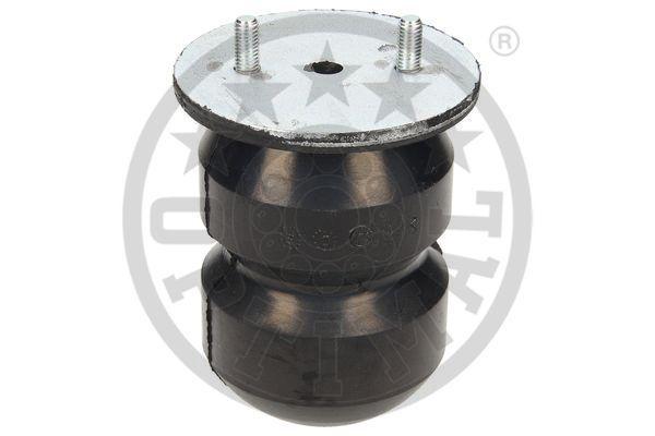 Bump Rubber OPTIMAL F8-7768 rating