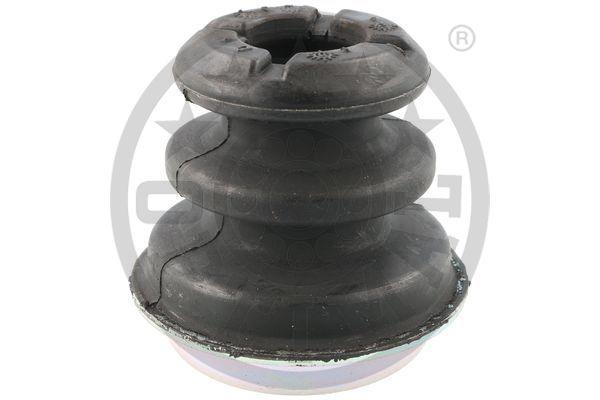 Bump Stop F8-7800 OPTIMAL F8-7800 original quality