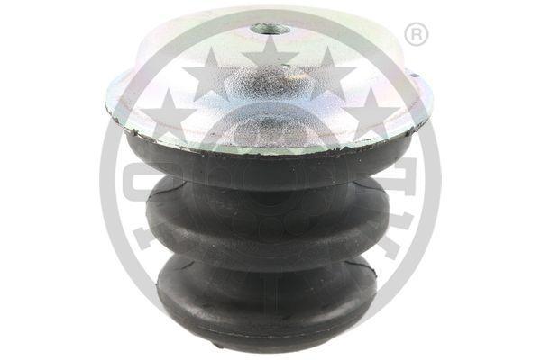 Bump Rubber OPTIMAL F8-7800 rating
