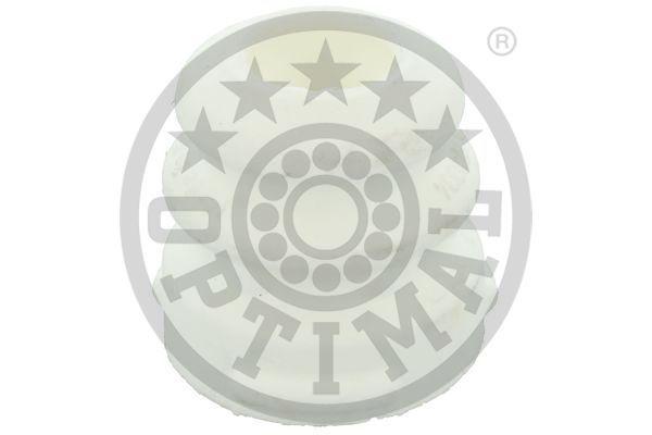 Bump Stop F8-7809 OPTIMAL F8-7809 original quality