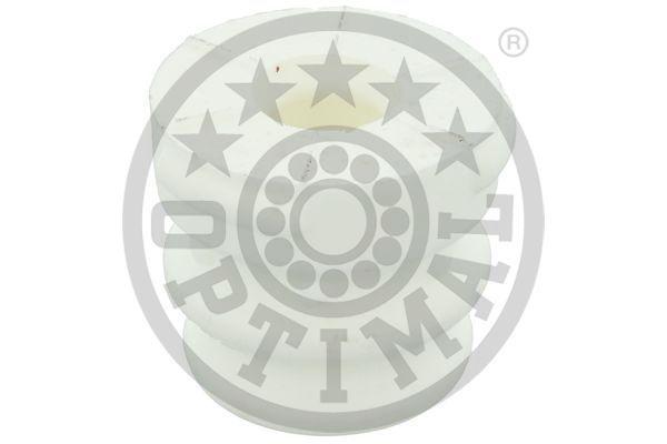 Bump Rubber OPTIMAL F8-7809 rating