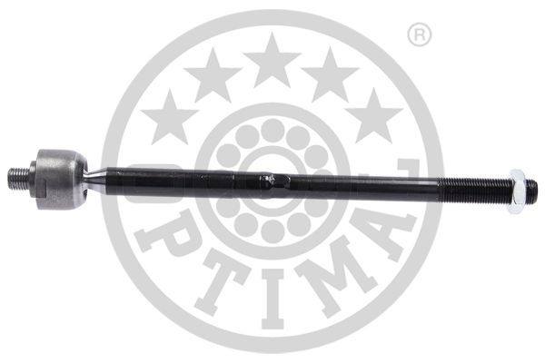 Articulatie axiala, cap de bara G2-1222 OPTIMAL G2-1222 de calitate originală