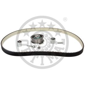 Timing Belt Set Article № SK-1724 £ 140,00
