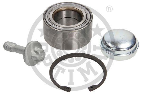Wheel Bearing OPTIMAL 401203 rating