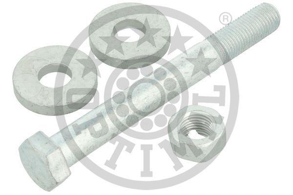 Montagesatz, Lenker OPTIMAL G8-576 Bewertung