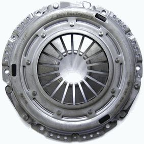 Clutch Pressure Plate with OEM Number 06A 141 025 K