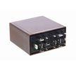 VEMO Relais, Wisch-Wasch-Intervall V15-71-0026 für AUDI 100 (44, 44Q, C3) 1.8 ab Baujahr 02.1986, 88 PS