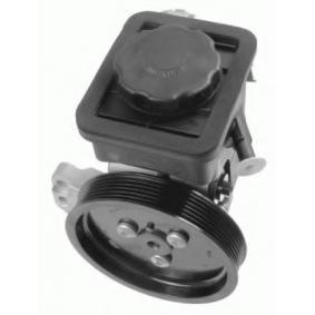 Hydraulikpumpe, Lenkung 8001 800 X3 (E83) 2.0 d Bj 2003