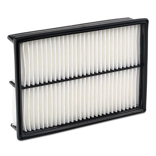 Air Filter BOSCH F 026 400 129 rating