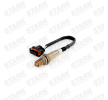 STARK SKLS0140007