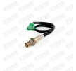 STARK SKLS0140008