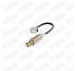 STARK SKLS-0140009 Lambda sonda AUDI A7 rok 2012