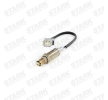 Oxygen Sensor NISSAN X-TRAIL (T30) 2002 Baujahr SKLS-0140009