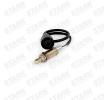 STARK SKLS0140010