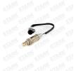 STARK Lambdasonde SKLS-0140014 für AUDI 100 (44, 44Q, C3) 1.8 ab Baujahr 02.1986, 88 PS